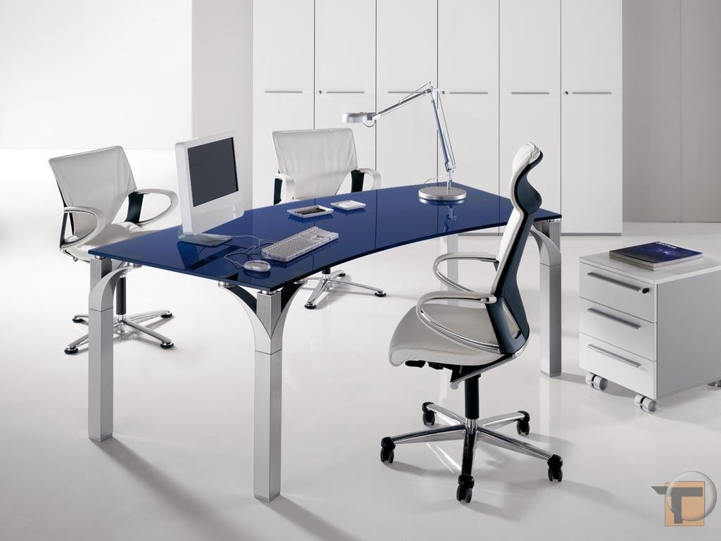 Офисная мебель, мебель для персонала, кабинеты руководителя ...